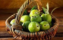 种子业务-瓜果蔬菜2.jpg